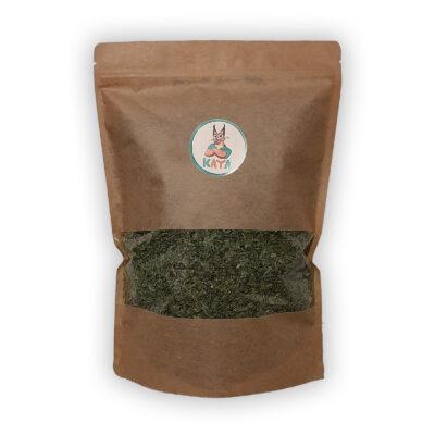 سبزی قورمه خشک بسته 200 گرمی
