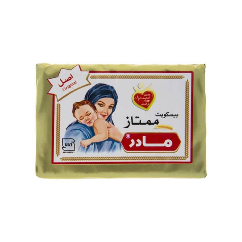 خرید بیسکویت مادر در ترکیه