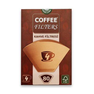 خرید فیلتر قهوه در ترکیه